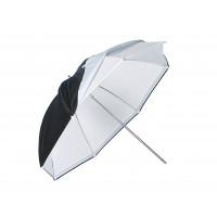 Зонт комбинированный, 33 дюйма, 83 см